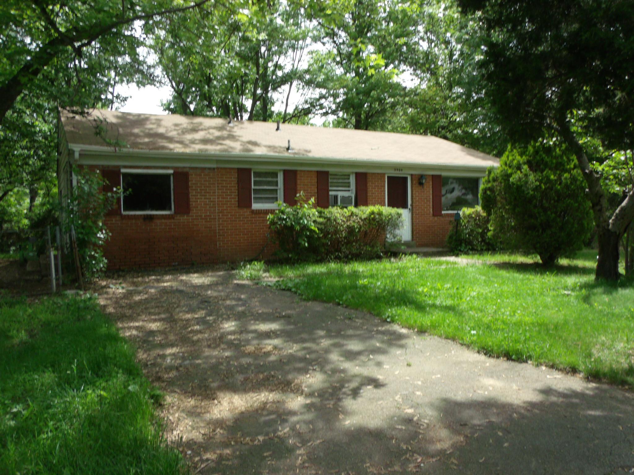 SuccessAmerica net - house for rent in Woodbridge, VA, USA